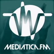 Rádio Mediatica FM