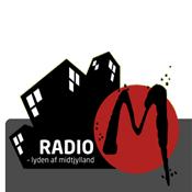Rádio Radio M Midtjylland