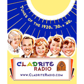 Rádio Cladrite Radio