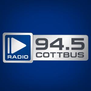 Rádio 94.5 Radio Cottbus