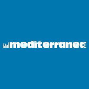 Rádio Mediterranea FM 80s