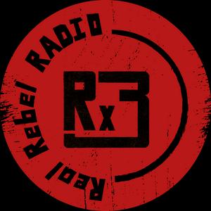 Rádio Real Rebel Radio