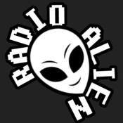 Rádio Rádio Alien