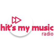 Rádio Hit's My Music