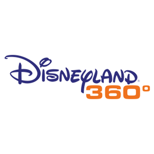 Rádio Disneyland 360