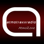 Rádio atmotraxxRadio AtmoZone