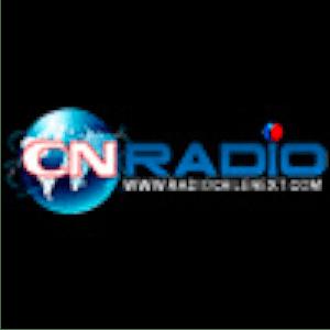 Rádio CHILENEXT RADIO