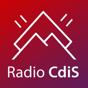 Rádio Radio CdiS - Castel di Sangro
