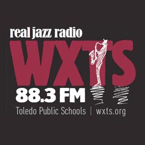 Rádio WXTS-FM - 88.3 FM