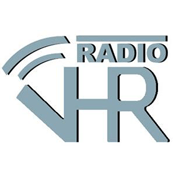 Rádio Radio VHR - Volksmusik