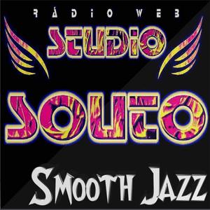 Rádio Radio Studio Souto - Smooth Jazz