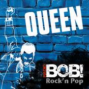 Rádio RADIO BOB! BOBs Queen-Stream