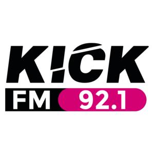 Rádio KICK FM