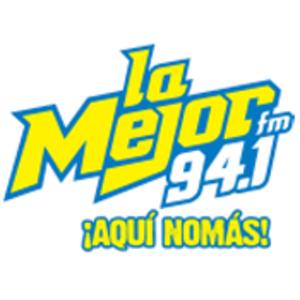 Rádio La Mejor Puerto Escondido