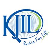 Rádio KJIL - Radio For Life 105.7 FM