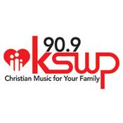 Rádio KSWP