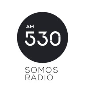 Rádio Somos Radio