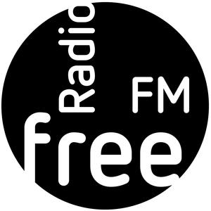 Rádio Radio free FM