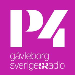 Rádio P4 Gävleborg