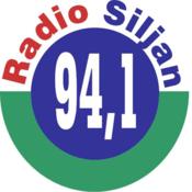 Rádio Radio Siljan 94.1 FM