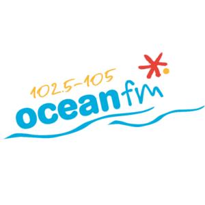 Rádio Ocean FM Sligo