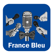 Podcast France Bleu Provence - L'essentiel de l'info