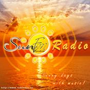 Rádio Radio Sun Romania