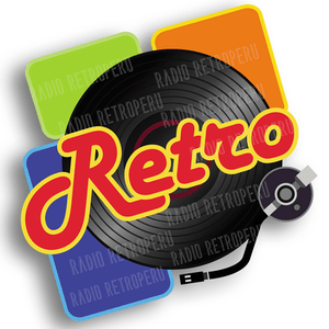 Rádio Radio Retro