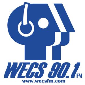 Rádio WECS - Campus Radio 90.1 FM