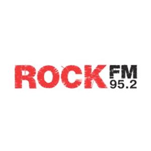 Rádio Rock FM 95.2