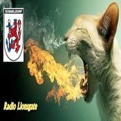 Rádio Radio Lionsgate 1