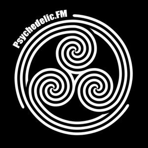 Rádio Psychedelic.FM