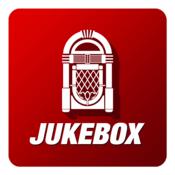 Rádio DONAU 3 FM Jukebox