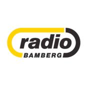 Rádio Radio Bamberg