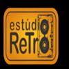 Rádio Estúdio Retrô