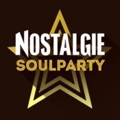 Rádio Nostalgie Soulparty