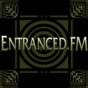 Rádio Entranced.FM