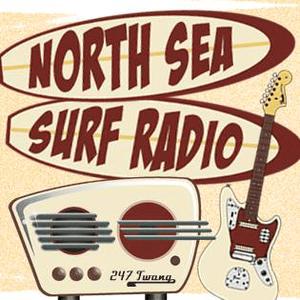 Rádio North Sea Surf Radio