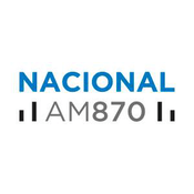 Rádio Radio Nacional AM 870