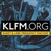 Rádio KLFM