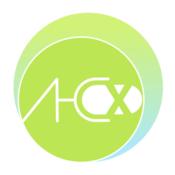 Rádio ACX