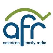 Rádio KAXR - American Family Radio 91.3 FM