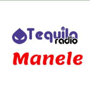 Rádio Radio Tequila Romania