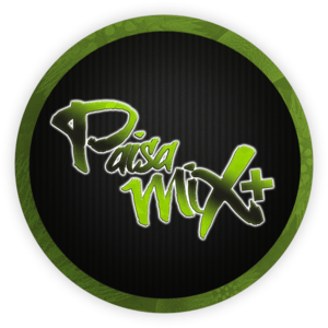Rádio PAISA Mix