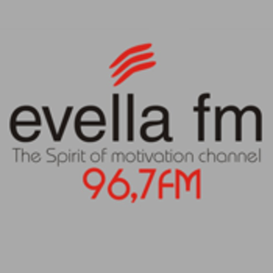 Rádio Radio Evella 96.7 FM