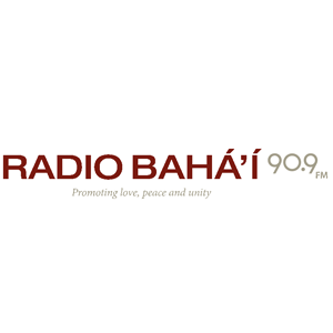 Rádio WLGI - Radio Baha'i 90.9 FM