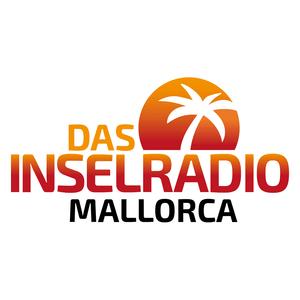 Rádio Das Inselradio - Chillout